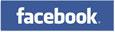 face book link sree krishna polytechnic