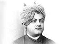 vivekanantha